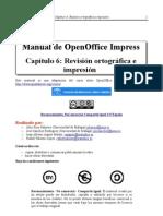 cap6OOimpress