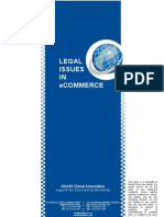 Legal_issues_ecom