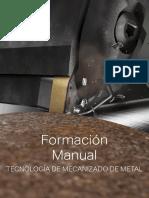 Training Handbook Es Lq(1)