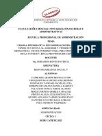 GRUPO N° 4ADMVAYACUCHO-8