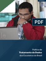 Política_de_tratamento_de_dados