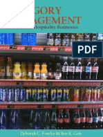 sample_chapter_category_management