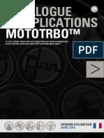 mototrboapps_catalogue_fr_june2015_final_-_end_user