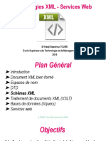 Cours_4_XML_Services_Webs