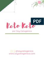 RETO-KETO_DETOX