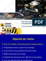 01.RescuePlan_f