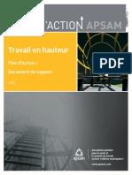 plan-action-travail-hauteur-document-support