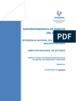 manual_siniestros_deudores_lavado_20_mar_14 (1)