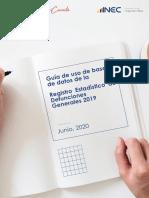 Guia_de_usuario_Defunciones_2019