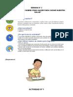 3°_GRADO_-_ACTIVIDAD_DEL_DIA_31_DE_MAYO (1)