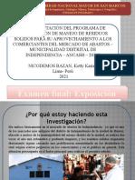 FINAL ExposicionPlanTesis