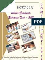 UGET_2011_Brochure