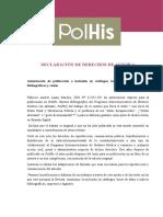 Declaración de cesión de derechos maquetado (1)