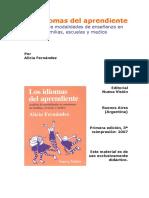 Los_idiomas_del_aprendiente (1)