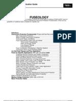 Fuseology