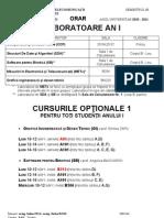 ORAR_an1_2010-2011_s2_v5