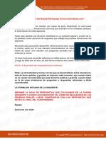 MATERIAL-DE-CONOCIMIENTOS-TRIBUTARIOS-1-DIAN (1)