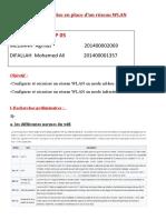 TP3_MEDJNAH_DIFALLAH_SGRP5 (1)