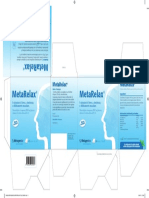 MetaRelax_20Bustine-magnesio