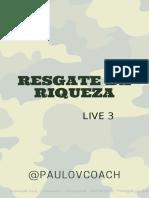 resgate-da-riqueza-resumo-live-3