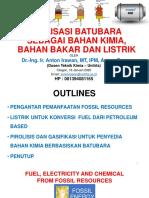 Paparan Anton Irawan Webinar S2 Teknik Kimia UMJJ_15012021