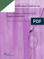Modulo_Pedagogia_y_Educ._Social_v3