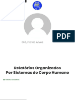 Quantum Analisador – Relatórios – shoptop.net.br