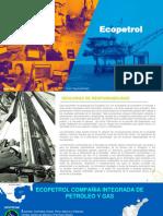 Presentación+Corporativa+-+2020++Español (1)