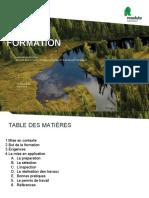 2018-02-27-Formation_utilisation sécuritaire  échelle portative- escabeau_PFR_v1 (003)