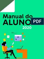 manual-do-aluno-2020_setembro