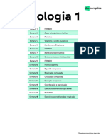 Biologia-1---reg