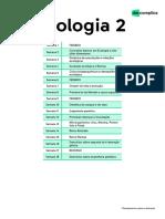 Biologia-2---reg