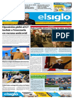 Edicion Web 12-06-21