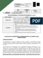 guía de aprendizaje Comunicación - representación-lenguajeajenn (1)