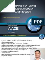 PPT Colaborativo AACCE agosto 2019