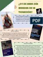 Actividad Evaluativa Eje 3, Infografía 2