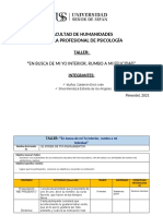 Producto Acreditable 1- Sesiones-1