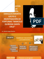 PRESENTACION Ley_No_004-convertido