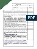 declaracoes_para_assumir_-_contratado(1)