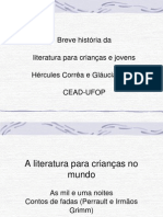 Literatura_Infantil_e_Juvenil
