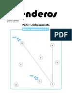 -ENFEN-Ejemplar-de-Senderos-pdf