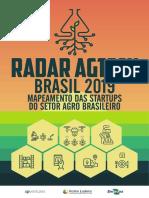 RadarAgtech-26-11-2019