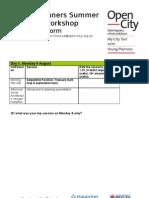 YPSW FINAL evaluation form