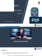 OFIMGERS03_PPT