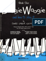 Boogie_Woogie_and_How_To_Play_It_-_Book_Two_-_David_Carr_Glover__1958_