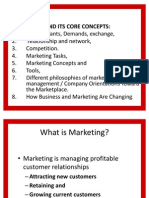 36739193-1-Marketing-and-Its-Core-Concepts