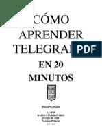 como aprender juntos telegrafia en 20 minutos-1