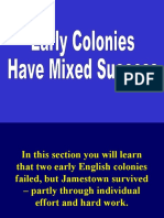 8th_early_colonies_have_mixed_success
