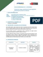2º GRADO-ACTIVIDAD-2 EXP.3 (2) (2)