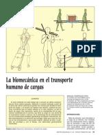 biomecanica mapfre (transporte de cargas)